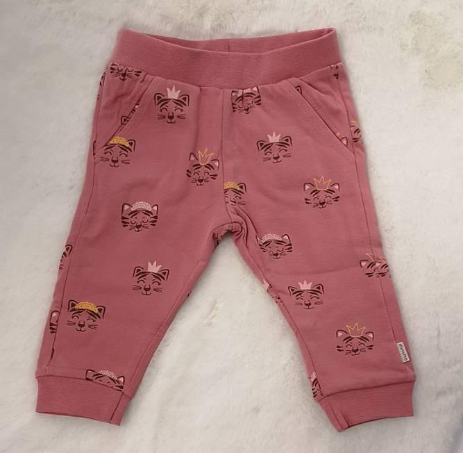 Bilde av Minymo bukse